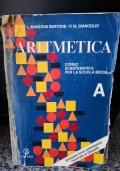 Manuale ed istruzioni Aficio Ricoh laser Ap1600/Ap2100
