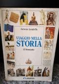 Viaggio nella storia Il novecento