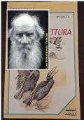 IL PRIMO LIBRO DI LETTURA, Lev Tolstoj, fabbri editori 1988.