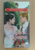 Proposta di passione