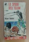La spada dell'Islam. Vol 1