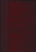 Poesie scelte (Il giorno - Odi - Poesie varie - Ascanio in Alba)