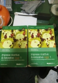 Imprese ricettive & ristorative oggi 1. Edizione mista (2 copie in buone condizioni)