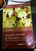 Imprese ricettive & ristorative oggi 2. Edizione mista