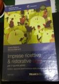Imprese ricettive & ristorative oggi 3. Edizione mista