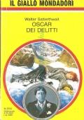 Oscar dei delitti (Il Giallo Mondadori n. 2331)