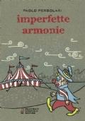 IMPERFETTE ARMONIE
