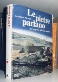Le pietre parlano - Alla scoperta dell'Italia sepolta
