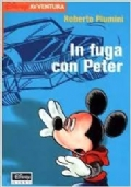 IN FUGA CON PETER