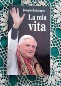 MIO FRATELLO IL PAPA