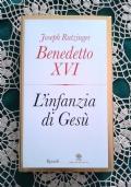 Lotto 9 libretti Pane quotidiano le letture di ogni giorno con le meditazioni di Oreste Benzi
