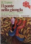 Il lato debole - Diario italiano 1963-1968