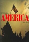 AMERICA - EAST COAST