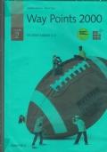 Waypoints 2000 vol 1 con workbook