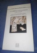 La Bibbia in poesia: libero Paolo Arvedi