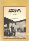 IL CLERO PADOVANO E LA DOMINAZIONE AUSTRIACA 1859-1866