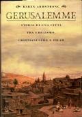 UNA RIVOLUZIONE SOCIALE LA REPUBBLICA ROMANA DEL 1849