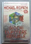 Giochi di potere virtuale
