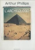 L�archeologo