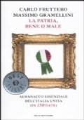 LA PATRIA, BENE O MALE