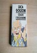 COLGO L'OCCASIONE