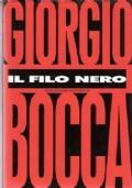 ITALIANE. Il lato segreto del Risorgimento - [NUOVO]