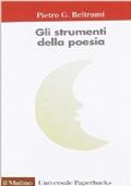 Storia della letteratura italiana dalle origini al Quattrocento