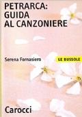 Canzoniere a cura di Paola Vecchi Galli