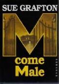 M come Male