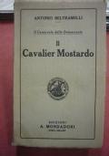 CAVALIER MOSTARDO, IL