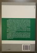 APPUNTAMENTO CON MARIA MADDALENA. Dal carcere alla vita religiosa: la testimonianza delle suore di Betania (Seconda edizione) - [COME NUOVO]
