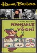 2° MANUALE DELLE GIOVANI MARMOTTE, Arnoldo Mondadori Editore 1^ Ed. ottobre 1975
