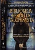 La Biblioteca Perduta dell�Alchimista