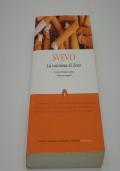 La coscienza di Zeno. Ediz. integrale di Italo Svevo