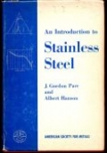 An introduction to stainless steel