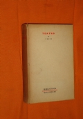 L'homme du Carlton, traduit par Jean Cabalè et Odile D. Cambier