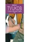 TVUKDB TI VOGLIO UN CASINO DI BENE