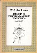 Economia globale e sviluppo sociale