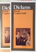 DAVID COPPERFIELD (2 VOLL.)