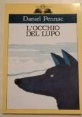 L�occhio del lupo