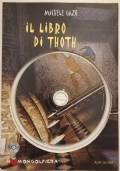 Il libro Thoth