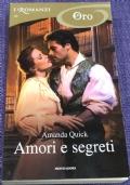 Amori e segreti