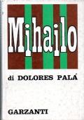 Mihailo