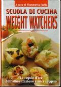 Scuola di cucina weight watchers