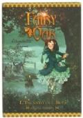 Fairy Oak L�incanto del Buio volume 2