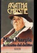 Miss Marple - Le ricette del delitto