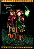 Fairy Oak Il Segreto delle Gemelle volume 1