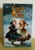 Fairy Oak Il Potere della Luce volume 3