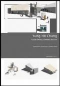 Yung Ho Chang. Luce chiara, camera oscura