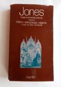 SAGGI DI PSICOANALISI APPLICATA (Vol. II - folklore, antropologia, religione)